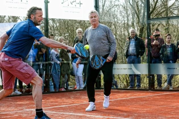 Eijkelkamp terug in technische staf van PSV