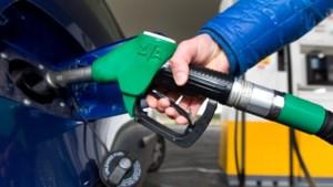 Belgische ANWB adviseert: 'Koop geen diesel'