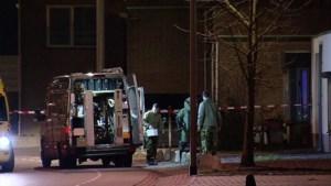Drietal vuurwerkexplosie in Born is vrij, maar wel nog verdachte
