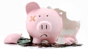 Deskundigen rekenen erop dat andere banken ook de spaarrente op 0 procent zetten