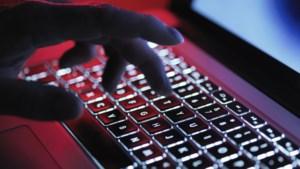 'Universiteit Maastricht betaalde paar ton losgeld aan cybercriminelen'