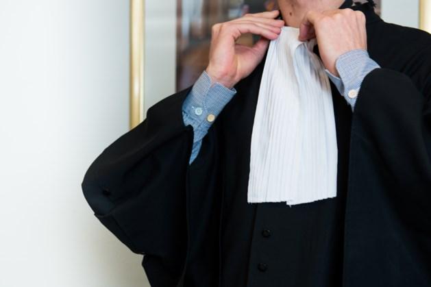 Zes Limburgse bedrijven en een stichting failliet