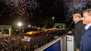 Inschrijfgeld Nijmeegse Vierdaagse stuk duurder: 'Zuur, maar pure noodzaak'