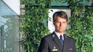 Korpschef politie: jeugd kopieert gangstercultuur