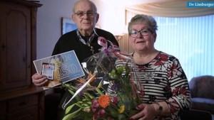 Video: Elly en Gerrit Bongers-van Dooren uit Sevenum 'Lezer van het Jaar 2019'