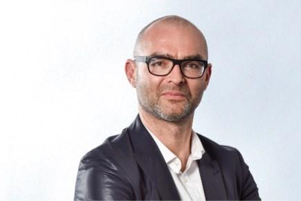 MVV en Roda JC: 'In het profvoetbal kun je niet op je bek blijven gaan'