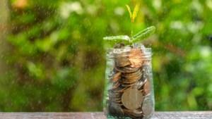 Grootste vermogensbeheerder ter wereld past beleggingsstrategie aan op klimaatverbetering