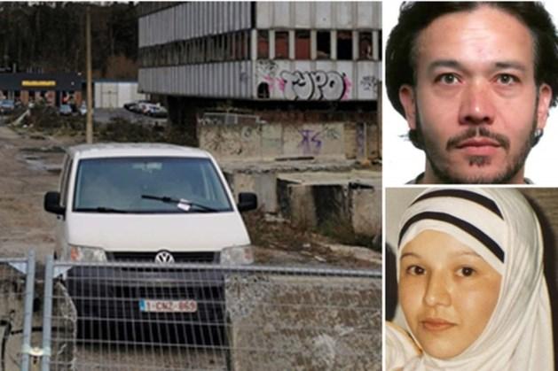 Belgisch stel laat zes kinderen ineens achter: 'Je zal ons niet meer zien'