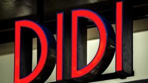Is er nog een toekomst voor modeketen Didi? Donderdag is de dag van de waarheid
