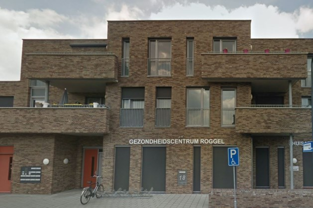 Toon Hermans Huizen Weert en Roermond starten inlooppunt in Roggel