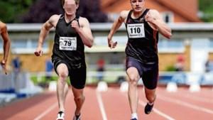 Politie Hongarije: 'Levenslang voor atleet Roelf B. om drugshandel op Sziget niet uitgesloten'