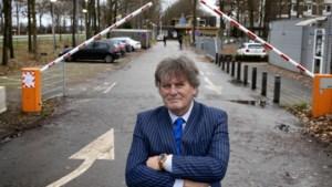 Jur Verbeek pakt criminele asielzoekers keihard aan: 'Liefst stuur ik ze direct terug'