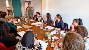 Nederlandse bedrijven Europese middenmotor als het gaat om topfuncties voor vrouwen