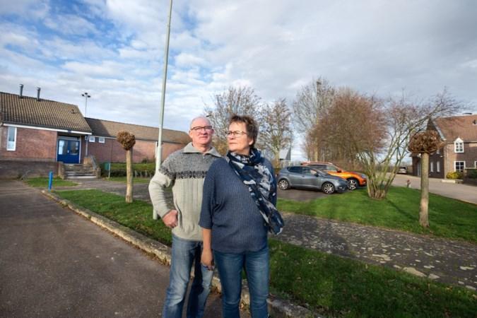 Raad van State geeft omwonenden in strijd tegen nieuw gemeenschapshuis in Puth gelijk