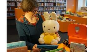 BoekStartcoach moet ouders enthousiasmeren om voor te lezen