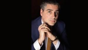 Advocaat Paul Acda: 'Een rechterlijke dwaling ligt iedere dag op de loer'