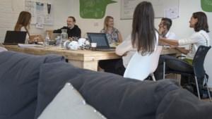 Jongeren met mentale problemen kunnen vanaf volgende week terecht in Heerlense vestiging @ease