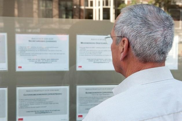 'Geef langdurig werklozen een basisbaan met basisinkomen'