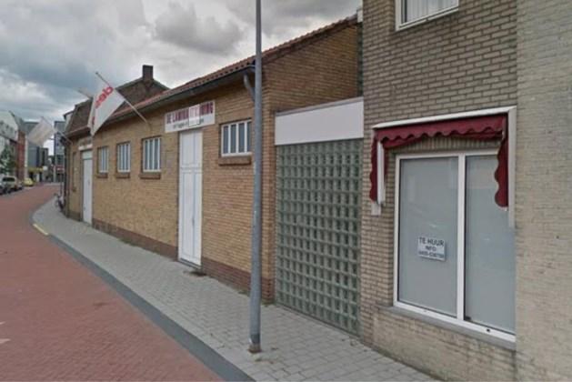 Extra parkeerplekken voor nieuwe appartementen in Weert