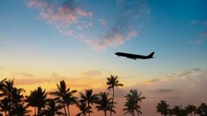 Vliegtuig voor het eerst populairder dan auto bij buitenlandse vakantie