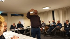 Berg en Terblijt sleutelt aan toekomstplan voor vergrijzend dorp