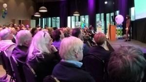 Toerisme Zuid-Limburg moet oppassen voor 'Hallstatt-effect'