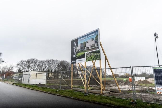 Raad van State veegt alle bezwaren van omwonenden tegen bouwplan Ravelijn in Maastricht van tafel