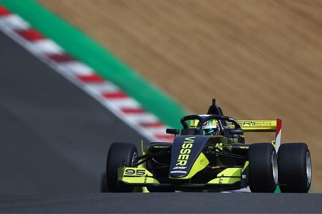 Raceserie voor vrouwen gekoppeld aan Formule 1