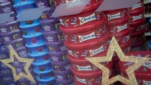 Nestlé trekt 2 miljard uit voor duurzame verpakkingen