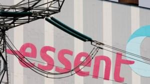Essent wil statushouders opleiden om tekort aan installateurs aan te pakken