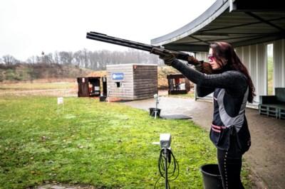 Zaterdagje schieten in Weert: 'Er zijn geen bravere burgers dan mensen met wapens'