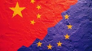 Ondernemers: Europa heeft nieuwe Chinastrategie nodig