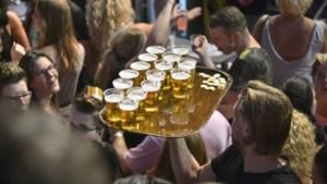 Gemeente Brunssum gaat alcoholgebruik onder jongeren te lijf