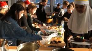 'Gezonde school' wil kinderen gelijke kansen bieden in Sittard