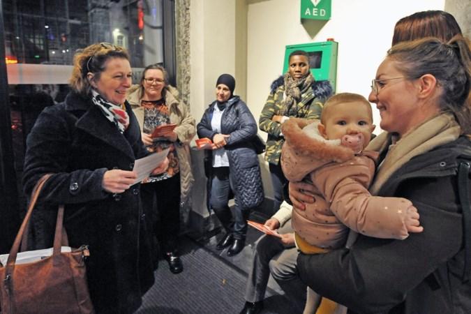 Voldoende steun in Venlo voor nieuwe aanpak huiselijk geweld