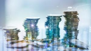 'Recordjaar voor vastgoedinvesteringen in Nederland'