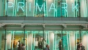 Extra winkeloppervlak stuwt omzet Primark