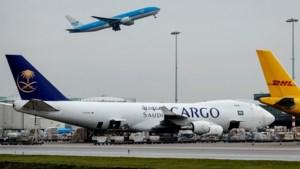 Drie Nederlanders opgepakt na vondst 80 kilo coke in Martinair Cargo-vliegtuig in Argentinië