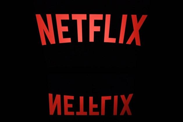 Netflix verhoogt prijzen in Europese landen, Nederland wordt overgeslagen