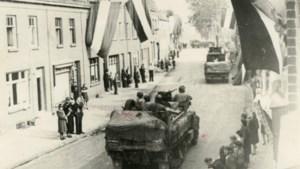 Week 19 van de Limburgse bevrijding