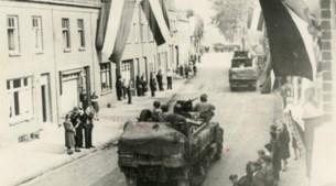 Week 19 van de Limburgse bevrijding: Gevechten laaien weer op