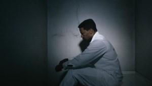 Acteur Jamie Foxx: 'Nog steeds zitten zwarte mannen ten onrechte vast door een fout systeem'