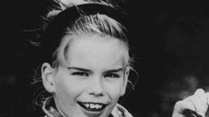 DNA-onderzoek in moordzaak Claudia Ruf (11) leidt nog niet naar dader