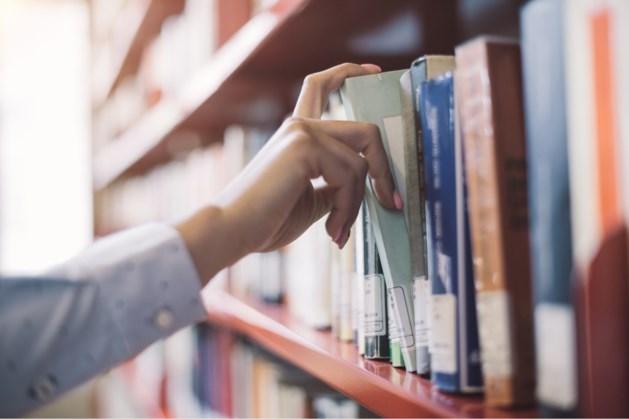 Leudal stelt community librarian aan met rijkssubsidie voor bibliotheken