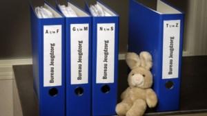 Miljoenentekort begroting Maastricht: 'snel openheid over ontsporing zorgkosten'