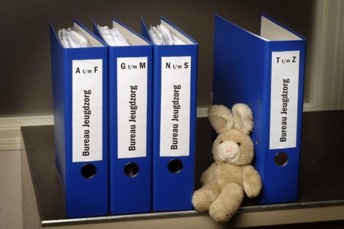 Rechtbank: Tariefsysteem jeugdzorg strijdig met de wet, gemeenten verliezen kort geding