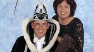Stefan Poen nieuwe prins van de Bessembienders