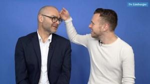 'Fortuna kan beker winnen, Maastrichtenaar traint met Messi en mistgordijn Roda'