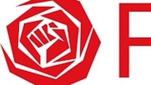 PvdA wil breder optrekken in Parkstad