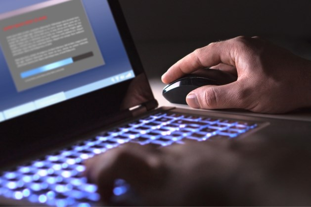 Gemeente Beek schakelt digitale diensten uit na waarschuwing door cyberbeveiligingsdiensten